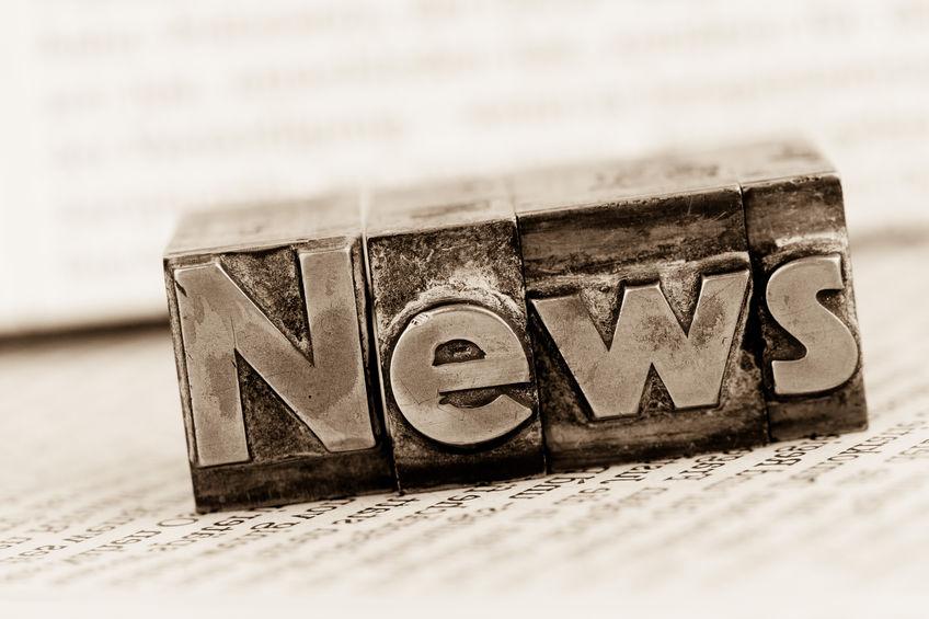 Uutiskynnysten ylityksen ratkaisee sisällöntuottajan lisäksi ajankohta
